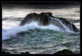 Troubled Waters (II)