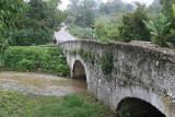 Puente del Arco (Antiguo)