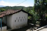 Casa Tradicional en el Casco Urbano