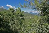 Panoramica de la Poblacion