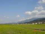 East Rift Valley ªáªFÁa¨¦