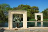 Dallas Arboretum ¹F©Ô´µ´Óª«¶é
