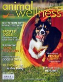 Roo on the cover
