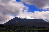 Monte Corona.