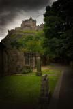 Castle View.