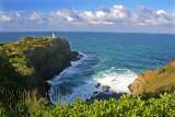 Light House - Kauai