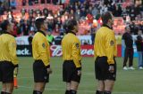2006 MLS Eastern Conference Final
