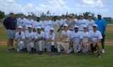 Fort Myers Baseball