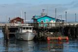 Monterey Nov 2006