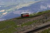 snowdon train.jpg