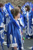 blueLadies