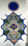 MosqueDecor