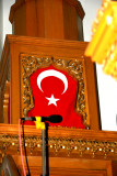 Turkish Flag for Friday Mosque Ceremony.jpg