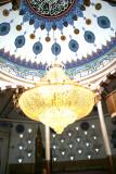 mosqueChandelier2.jpg