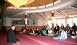 Mosque Seminar