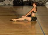 VHS Dance Show 07