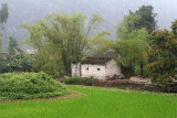 A Village House In Hoa Lu (Mar 07)