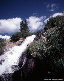 Three Falls-Yankee Boy Basin, CO