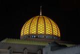 Mosques of Oman ãÓÇÌÏ ÚãÇäíÉ