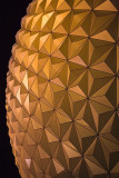 Spaceship Earth IV.jpg