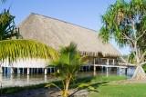0689 The museum in Fare Pote'e