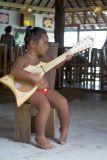 1212 Little musician