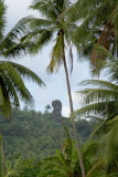 0511 Pictoresque Bora Bora