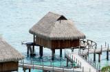 1105 Overwater Bungalow