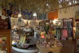 1231 Shops inside