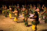 1259 Tiki Village Show
