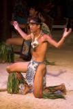 1274 Tiki Village Show