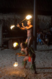 1333 Tiki Village Show