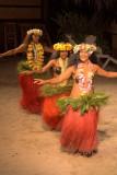 1356 Tiki Village Show