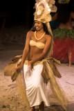 1367 Tiki Village Show