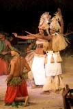 1377 Tiki Village Show