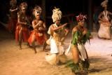 1390 Tiki Village Show