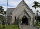 L20034 The Chapel