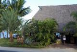 0438 Le Maitai Restaurant