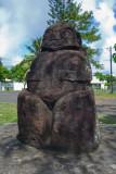 C1559 Tiki in Tautira