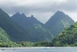 Impressions from Tahiti