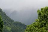 C1573 Waterfalls on the Windward side