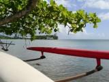 P592 Leeward side of Tahiti-Iti