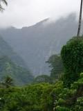P602 Papenoo Valley