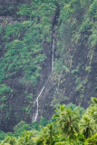 1412 Waterfalls