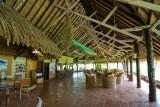 1424 Club Bali Hai