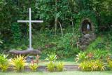 C1091 Christian and Polynesian