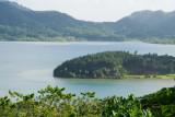 0824 Puravai Bay and Teavaava Bay