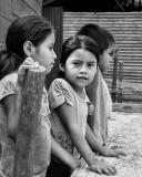 Guatemala 2013 #58