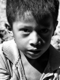 Guatemala 2013 #62