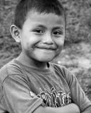 Guatemala 2013 #64